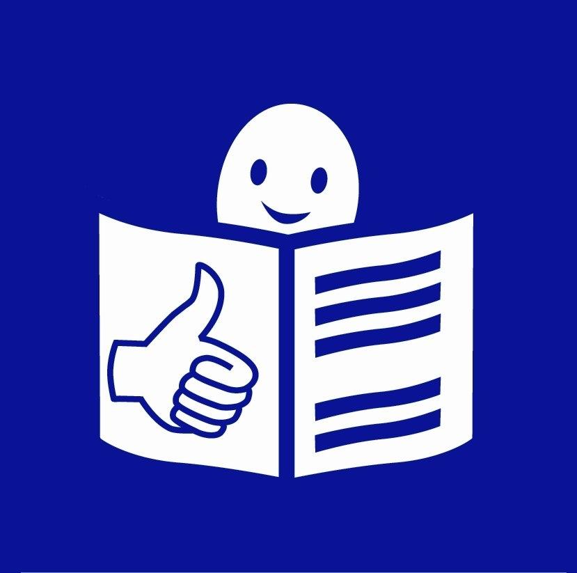 Kliknij aby przejść do informacji o CAM w Języku łatwym do Czytania